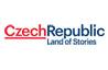 czech-turism