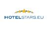 hotel-stars